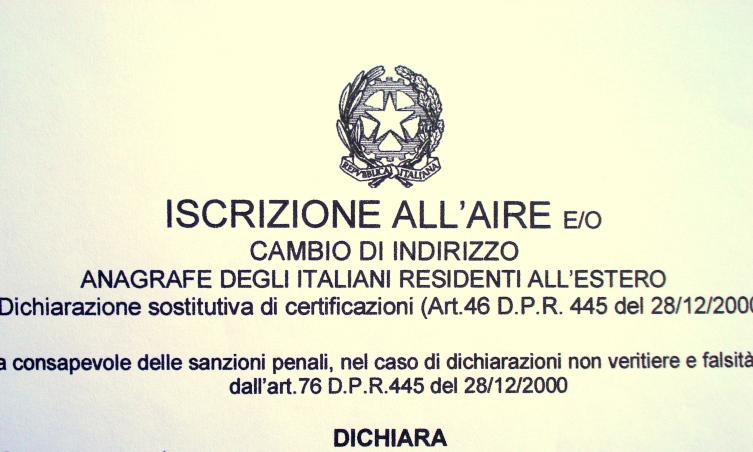DSC01201