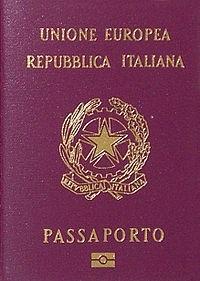Passaporto (3)