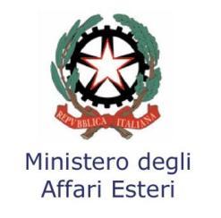 Ministero-Affari-Esteri_imagezograf