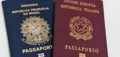 passaporto-italiano-1070x516